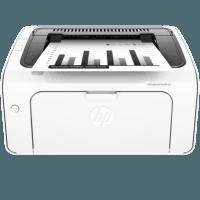 Hp Laserjet Pro M12a Manual Impresora En Espa 241 Ol